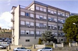 Ospedale di Soverato, U.O. di Ortopedia: interviene Fratelli d'Italia