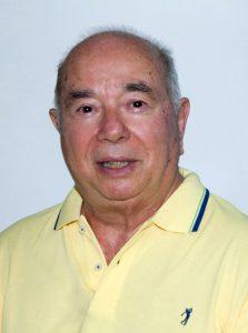 """Premio speciale """"Alda Merini"""" al giornalista Antonio Piperata"""