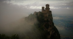 Calabria, terra di storia e leggenda