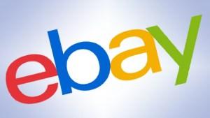 Vendite online: eBay esclude i farmaci da banco dal suo marketplace
