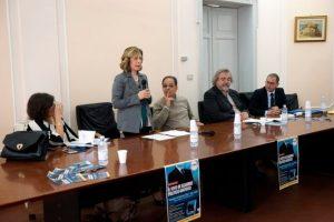 Chiaravalle Centrale, Vono e Giarrusso (M5S): più duri contro le mafie