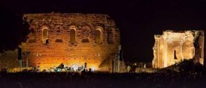 Con Caetano Veloso Armonie d'Arte celebra l'amicizia tra due grandi paesi di musica: Italia e Brasile