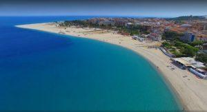 Balneazione: nel primo trimestre in Calabria 98% analisi conformi