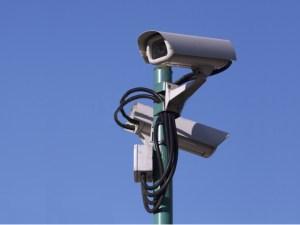 In arrivo 250mila euro per la videosorveglianza nel Comune di Borgia