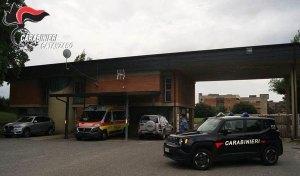 Girifalco – Dispositivi medici scaduti alla Postazione 118, multa di 20mila euro ad Azienda sanitaria provinciale