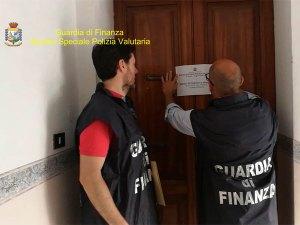 'Ndrangheta – Sequestrati beni per 2 milioni di euro ad imprenditore