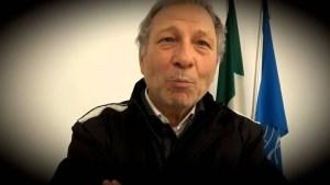 """Matozzo: """"Necessaria una maggiore valorizzazione del ruolo dell'assistenza specialistica ambulatoriale privata in Calabria"""""""