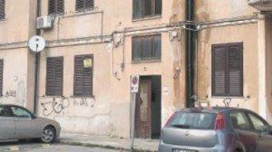 Soverato – Anziano raggirato e derubato a casa, sottratti 10mila euro da un cassetto