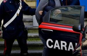 'Ndrangheta e droga – 14 arresti tra la Lombardia e la Calabria