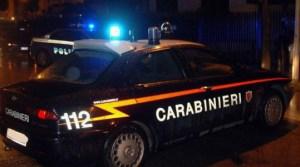 """Operazione """"San Valentino"""", scoperti in Calabria sette matrimoni fittizi"""