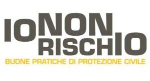 """A Soverato """"Io non rischio"""", la campagna nazionale per le buone pratiche di protezione civile"""