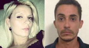 Omicidio Cirillo, rideterminata in appello la condanna all'ergastolo per il marito in 17 anni