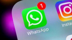 Circuisce donna con whatsapp e le sottrae oltre 15mila euro
