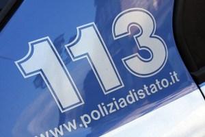 Abusi su una bambina di 8 anni, 75enne arrestato