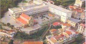Soddisfazione dei Salesiani per il successo del Liceo Classico di Soverato