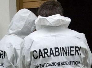 Bracciante romeno trovato morto in casa, forse vittima di un'aggressione