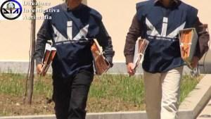'Ndrangheta in Lombardia – Beni per oltre 5 milioni di euro confiscati a imprenditore calabrese