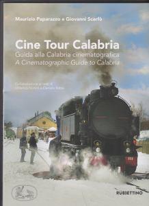 Cineturismo a Reggio Calabria