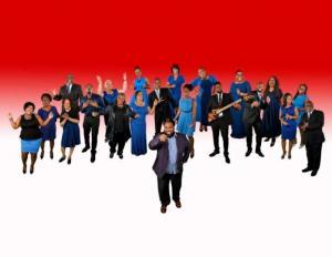 Cresce l'attesa per il debutto del tour Gospel meets Calabria by Composition of Praise