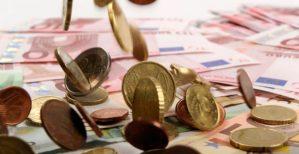 Regioni autonome, manovra finanziaria e Calabria