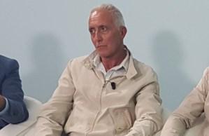 San Vito sullo Ionio, il sindaco: le strade provinciali sono un disastro
