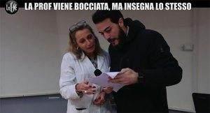 "Reumatologi calabresi sul caso ""Iene"""