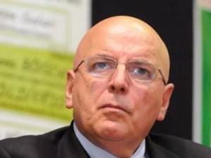 """Fondi europei (Por – Psr), Oliverio: """"La Calabria ha cambiato passo"""""""