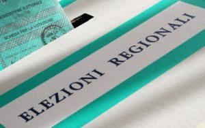 E se si torna a votare per la Regione Calabria?