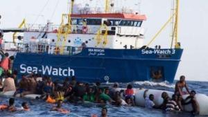 Migranti, e un altro fallimento dell'Europa