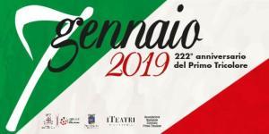 Manca ed urge una festa per il nome Italia