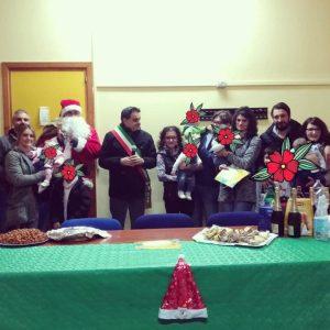 Sellia – Domani chiusura della programmazione natalizia con la Befana e il Mago Gennaro al MuseBa