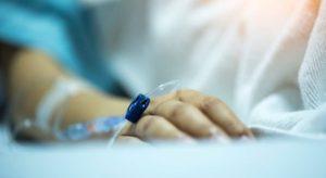 Donna in coma da 14 anni partorisce bimbo, si indaga per stupro