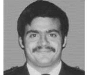 Era di S. Andrea Jonio l'agente della Digos ucciso nel 1979 da Cesare Battisti