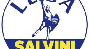 A Satriano e Soverato gazebo informativi della Lega Salvini Premier