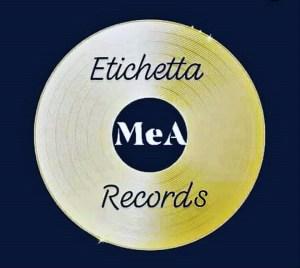 Roberto Zengaro lancia la MeA Records, l'etichetta discografica tutta calabrese