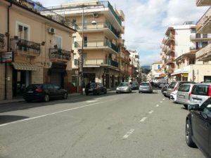 Stanziati 20 milioni per i piccoli comuni della Calabria, 70.000 euro per Soverato