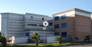 VIDEO | Soverato – Stanno per scadere le iscrizioni, l'offerta dell'IIS Guarasci-Calabretta