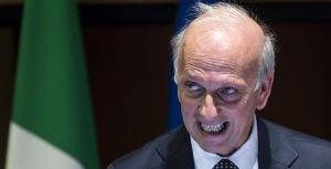 """Scuola – F. Boccia: """"Il Ministro Bussetti offende Sud e scuola. Risponderà in parlamento"""""""