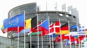 Europa Unita e agricoltura europea