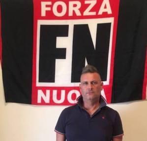Catanzaro, giudice non convalida arresto per spacciatore tunisino; la reazione di Di Maio (FN)