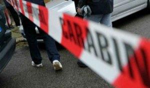 Omicidio di 'Ndrangheta per uno schiaffo, chiesto l'ergastolo per un giovane