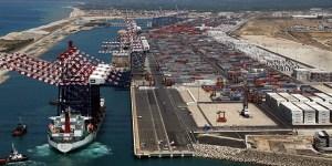 """Pd, on. Bruno Bossio: """"Governo ha il dovere di intervenire su porto Gioia Tauro"""""""