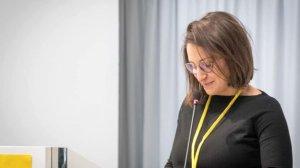 Otto calabresi nella direzione nazionale del Pd tra cui Anna Pittelli, giovane dirigente di Davoli