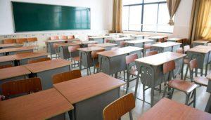 Personale ATA: bando della Regione Calabria per le supplenze nelle scuole