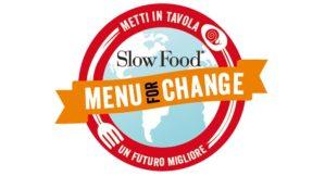 Lo sciopero del 15 Marzo. La posizione di Slow Food Calabria