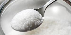 Corpi estranei nello zucchero, ecco la marca e il lotto contaminato