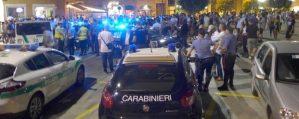 'Ndrangheta in Lombardia, calabresi condannati con pene per oltre un secolo