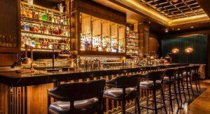 Bar frequentato da pregiudicati, sospesa la licenza del titolare