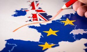 Gran Bretagna ed elezioni europee