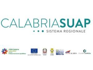 CalabriaSUAP, a maggio inizio seminari informativi